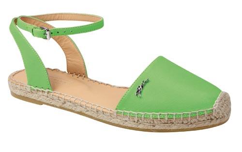 Longchamp-zapatos10