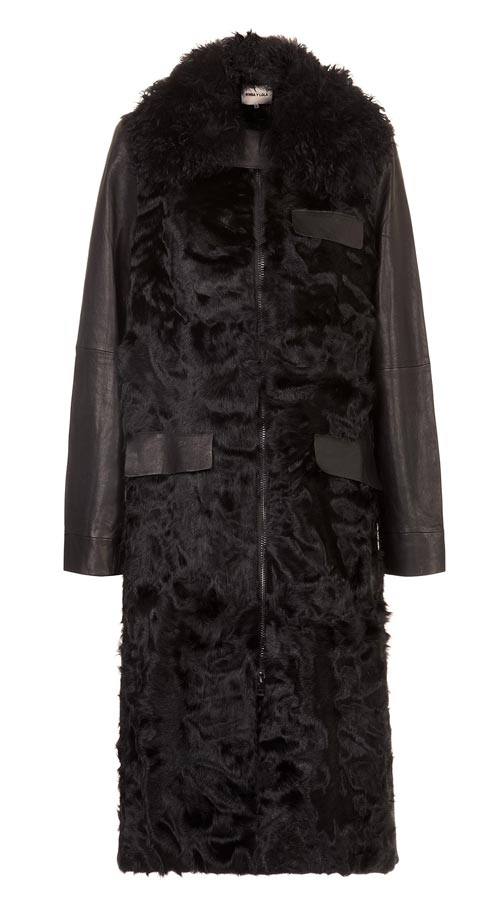 abrigo-bimbaylola