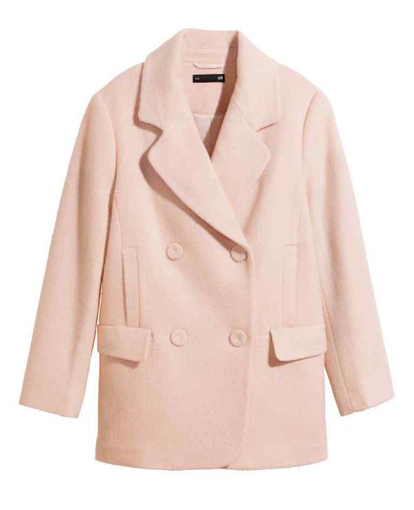 abrigo-rosa-hm