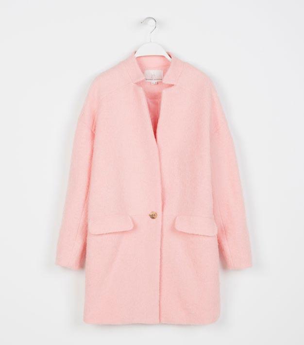 abrigo-rosa-lefties