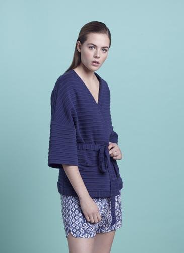 oysho-pijamas10