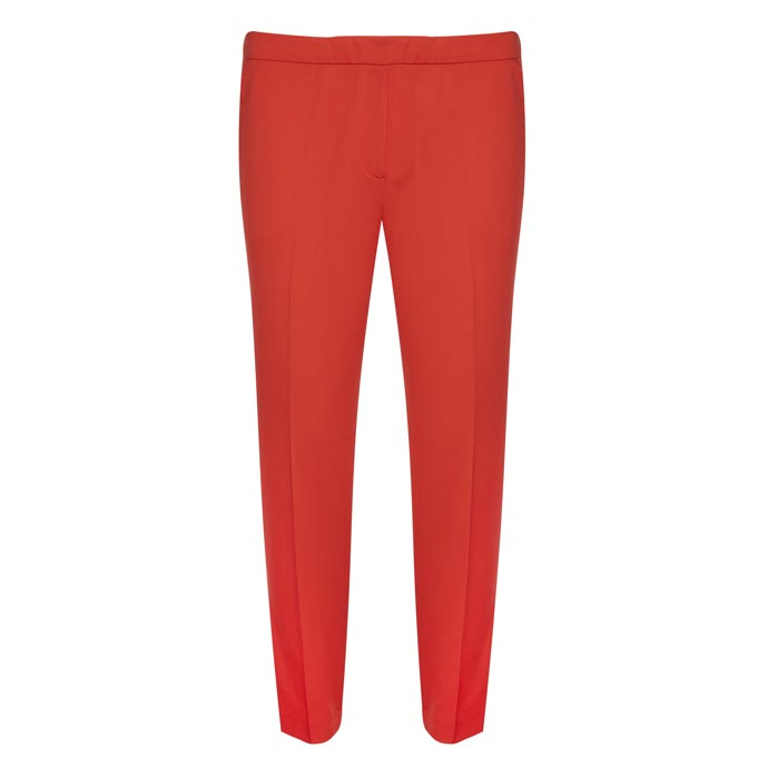pantalones-rojos-primark