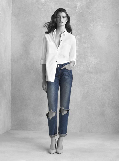 river-island-denim6