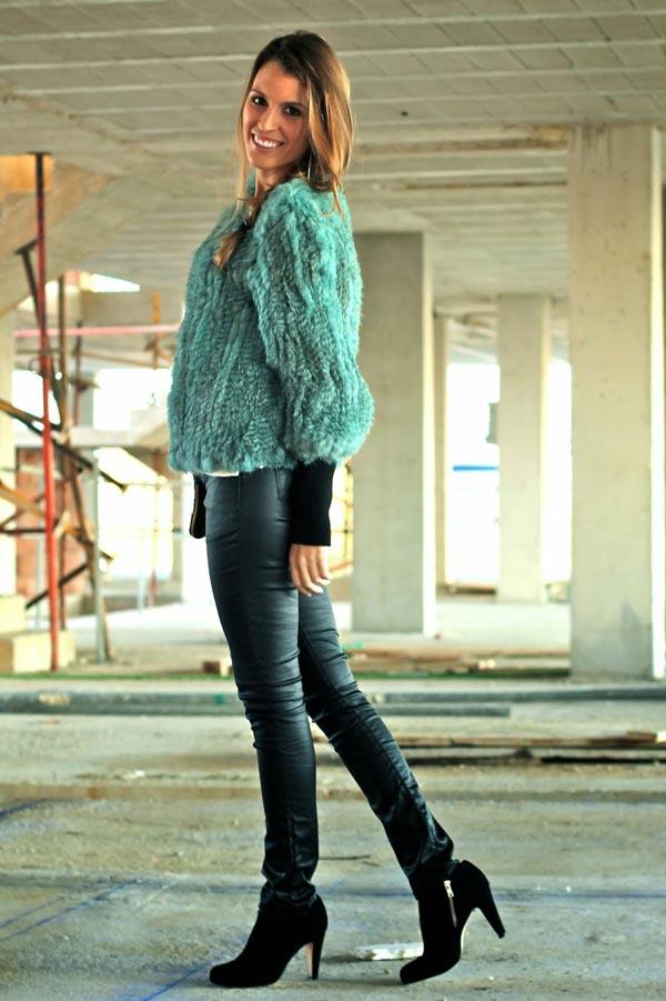 street-fur2