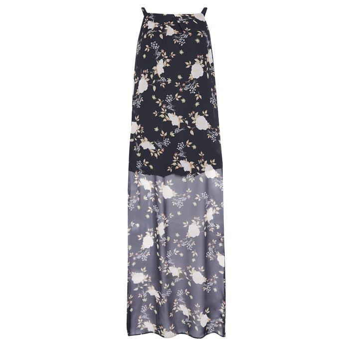 vestidofloral-primark