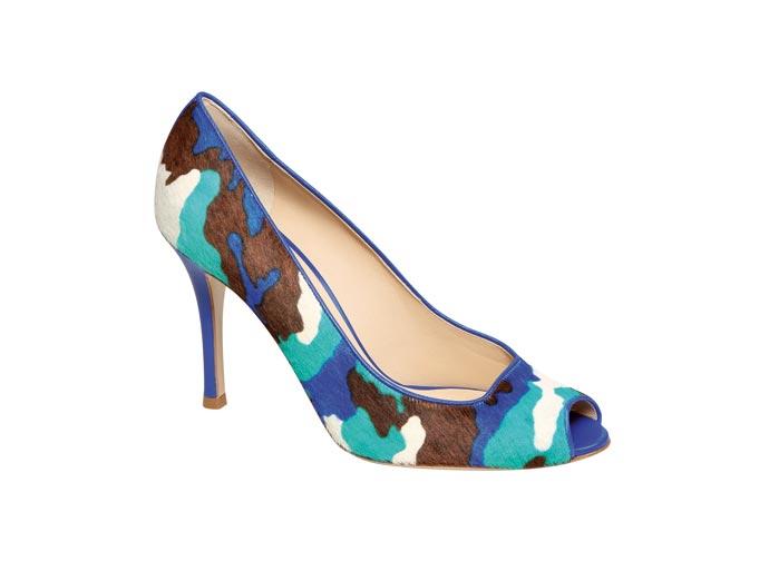zapatos-longchamp1
