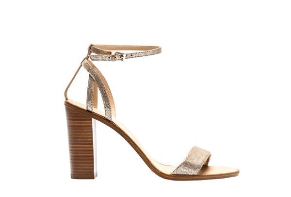 zapatos6-massimo-dutti