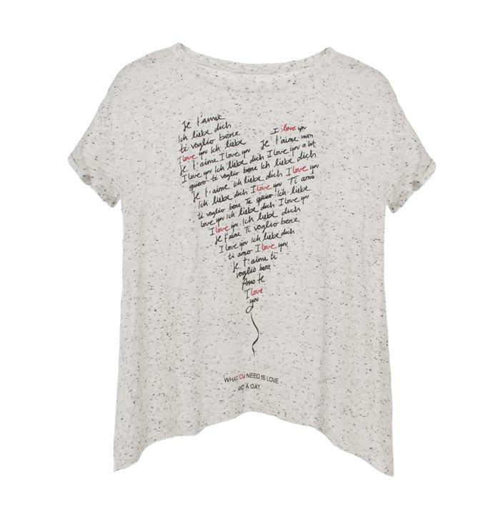 camiseta-bershka3