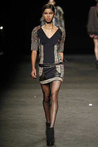 custo-barcelona-vestido6