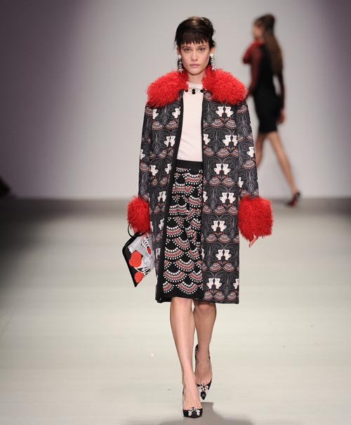 holly-fulton4