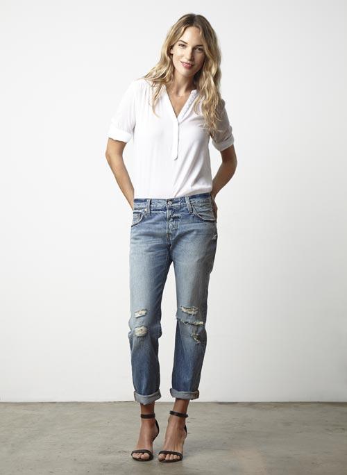 levis-pantalones1