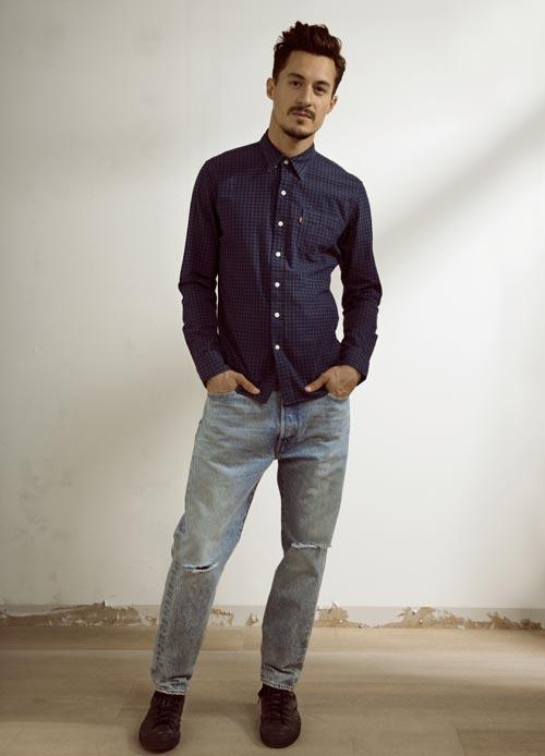 levis-pantalones5