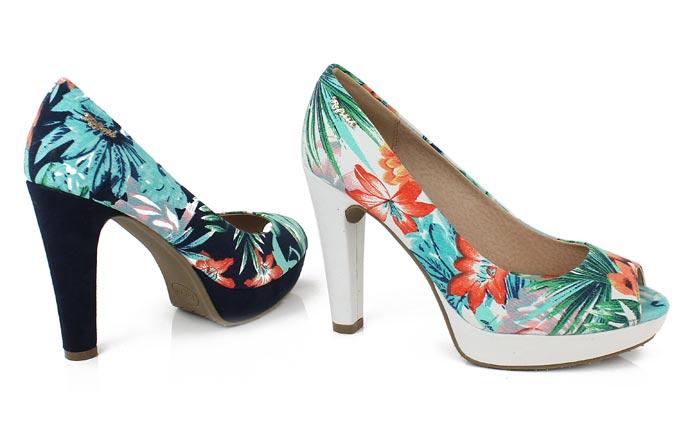 refresh-zapatos2