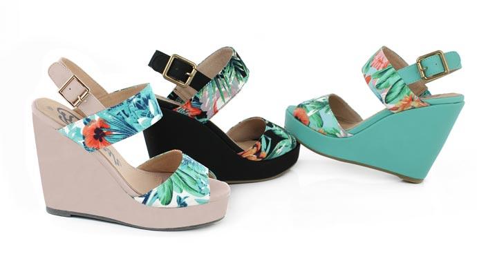 refresh-zapatos4