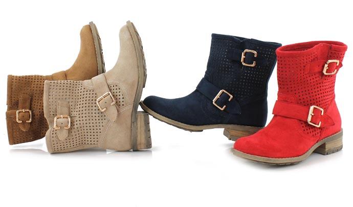 refresh-zapatos5