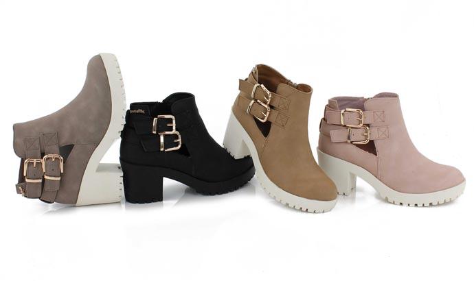 refresh-zapatos6