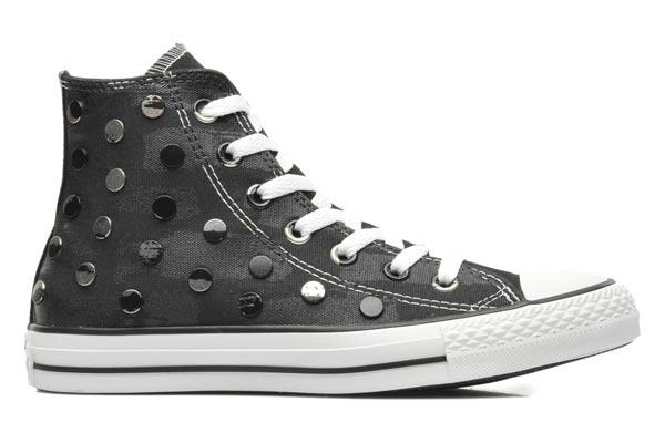 zapatillas-converse2