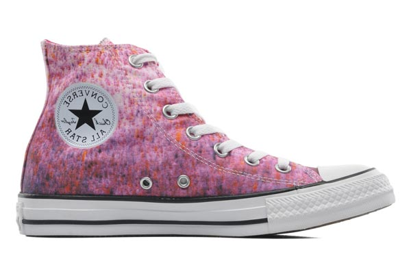 zapatillas-converse4