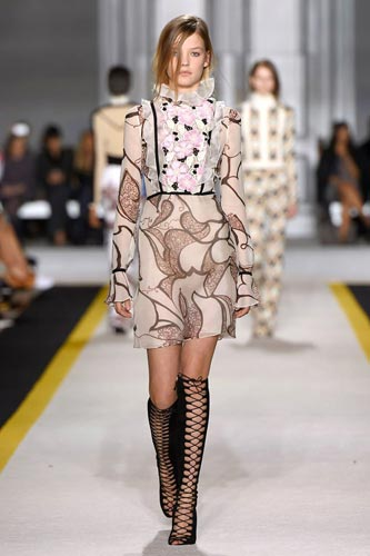 Giambattista-Valli-look10
