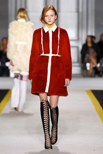 Giambattista-Valli-look9