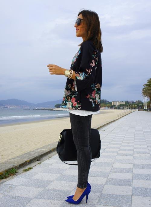look-kimono4