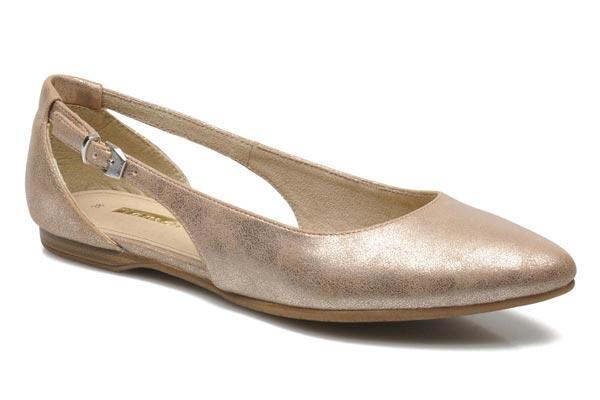 merceditas-zapatos1
