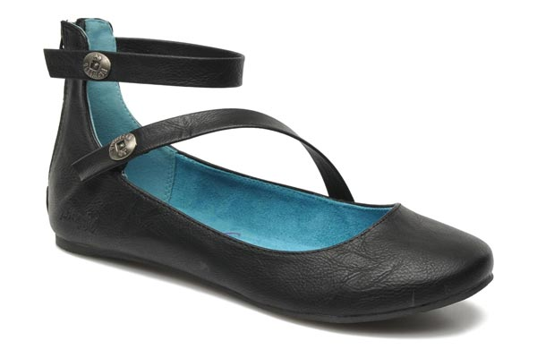 merceditas-zapatos4
