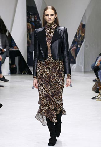 pascal-millet-look10