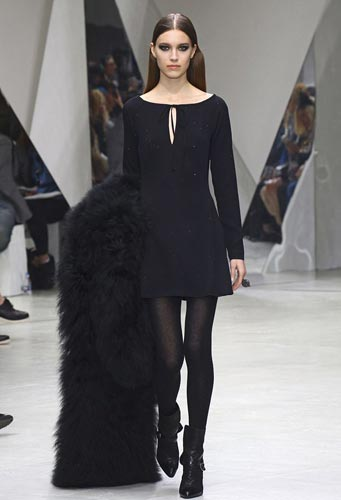 pascal-millet-look5