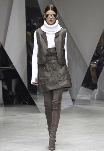 pascal-millet-look6