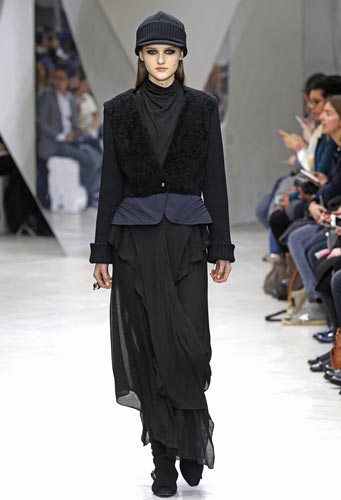 pascal-millet-look7