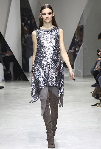 pascal-millet-look8
