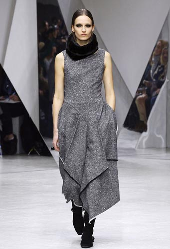 pascal-millet-look9