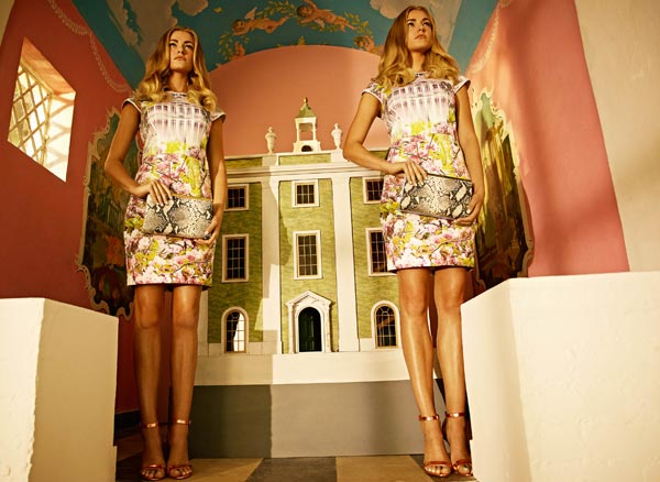 ted-baker-ropa3