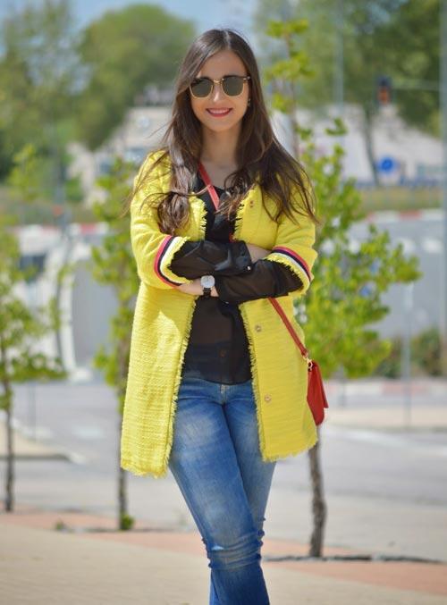 amarillo-street1