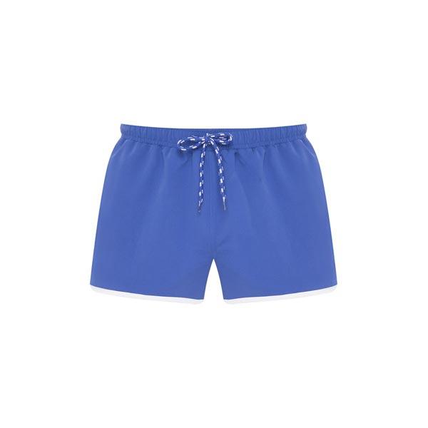 Shorts: 6 euros