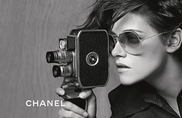 chanel-gafas5