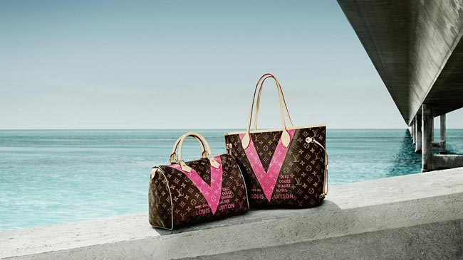 louis-vuitton-primavera1