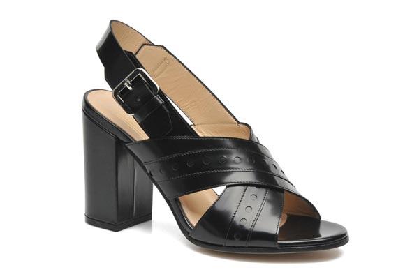 sandalias-negras1