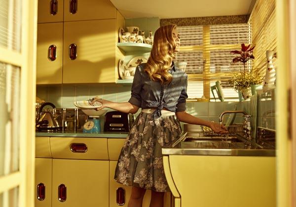 ted-baker-verano3