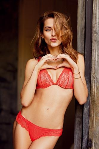 women-secret-lingerie10