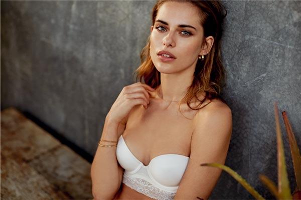 women-secret-lingerie6