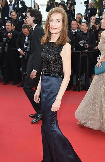 chanel-cannes3