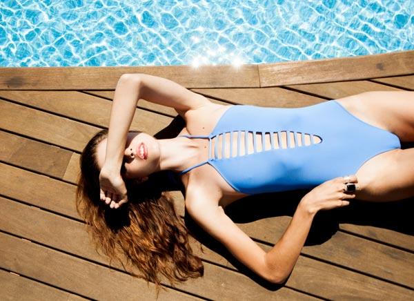 fashion-pills-verano1