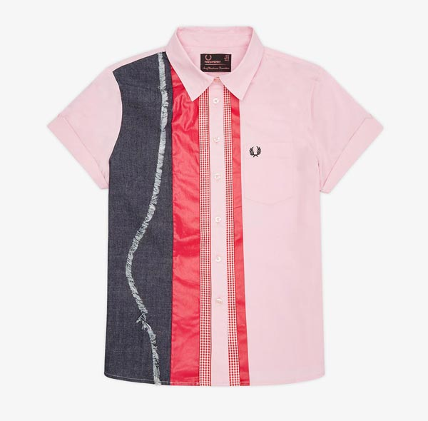 fred-perry-camisa4