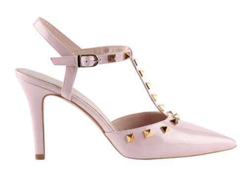 lodi-zapatos3