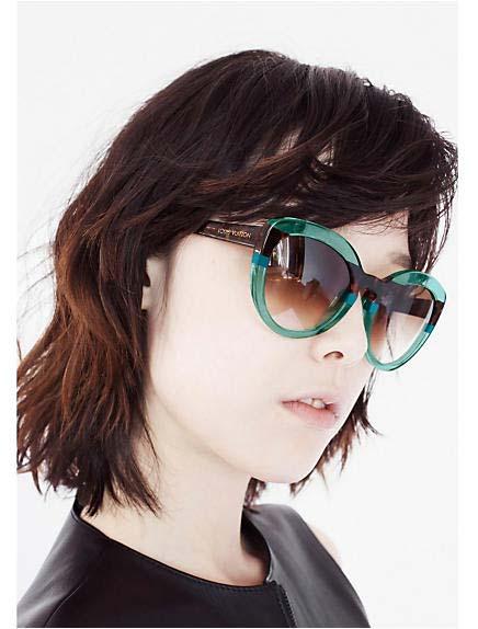 louis-vuitton-gafas4