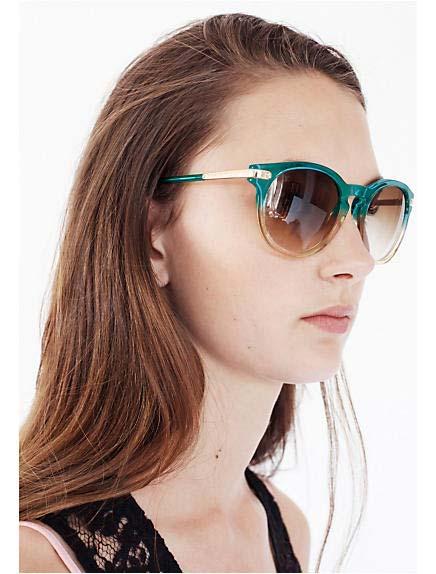 louis-vuitton-gafas5