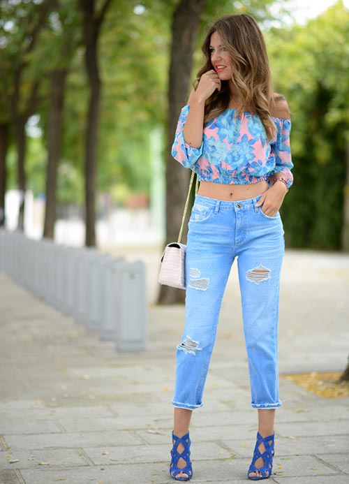 boyfriend-jeans3