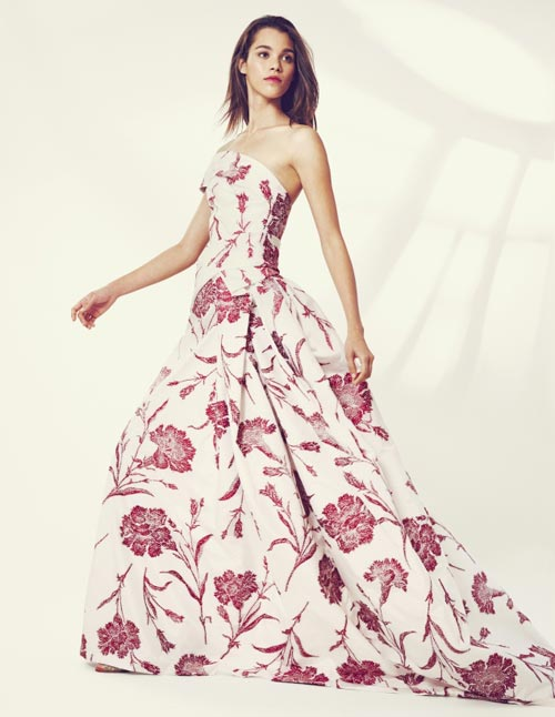 carolina-herrera-resort2